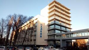 Офис, B-59435, Автозаводская, Киев - Фото 1