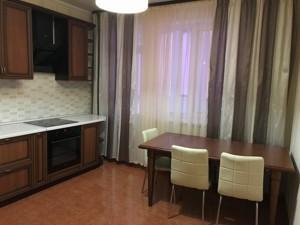 Квартира R-11554, Днепровская наб., 19в, Киев - Фото 7