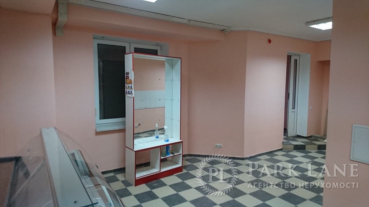 Shop, Diachenka St., Kyiv, R-12403 - Photo 7