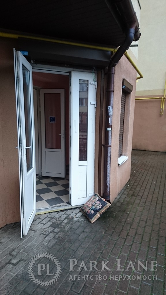 Shop, Diachenka St., Kyiv, R-12403 - Photo 14