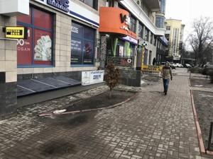 Магазин, R-14347, Московская, Киев - Фото 6