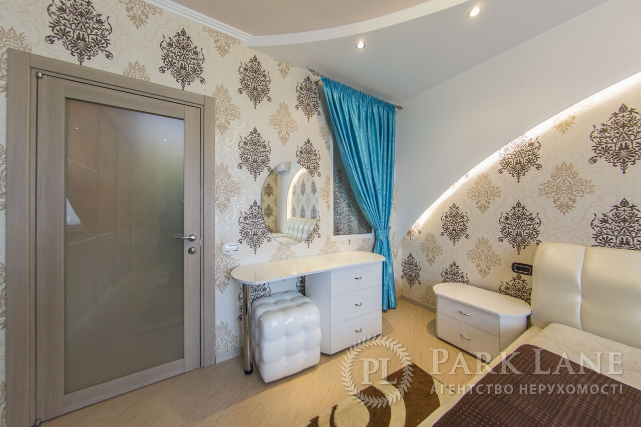 Квартира ул. Иорданская (Гавро Лайоша), 1, Киев, Z-239851 - Фото 14