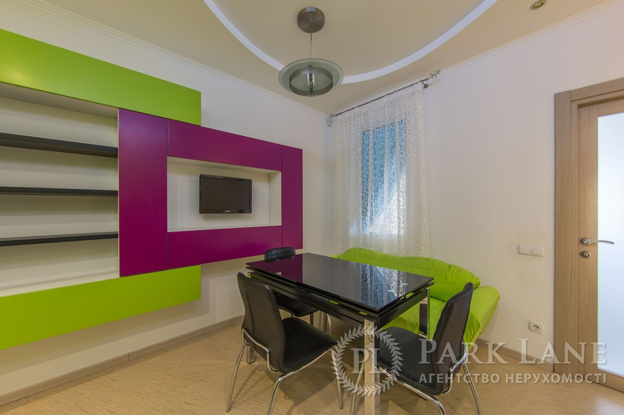 Квартира ул. Иорданская (Гавро Лайоша), 1, Киев, Z-239851 - Фото 16