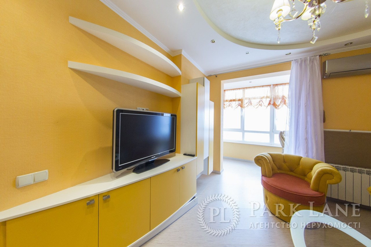 Квартира ул. Иорданская (Гавро Лайоша), 1, Киев, Z-239851 - Фото 5