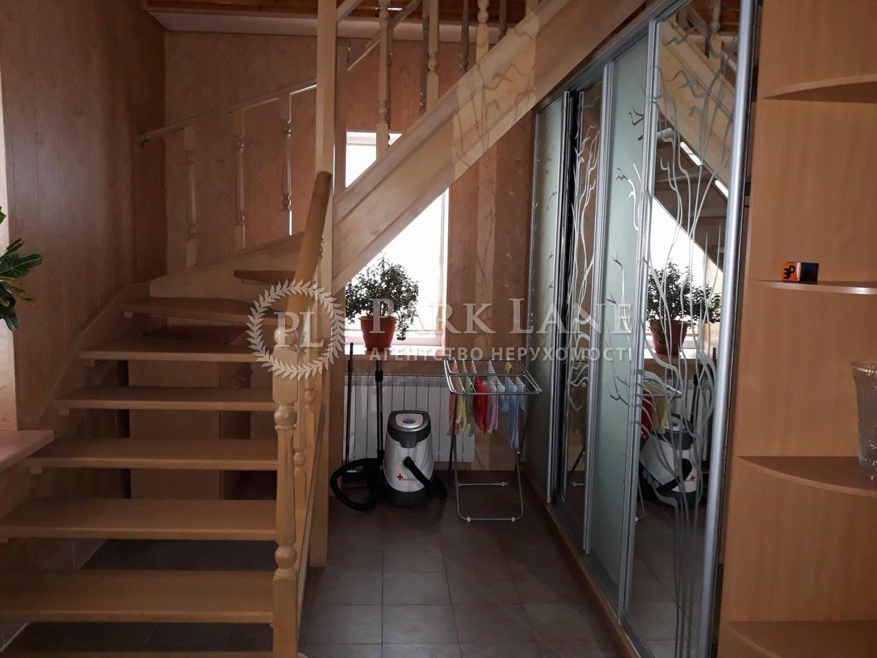 Дом ул. Кайсарова, Киев, R-9841 - Фото 8