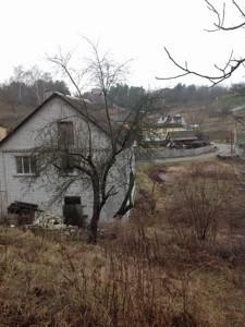 Дом R-14397, Суворова, Лесники (Киево-Святошинский) - Фото 6