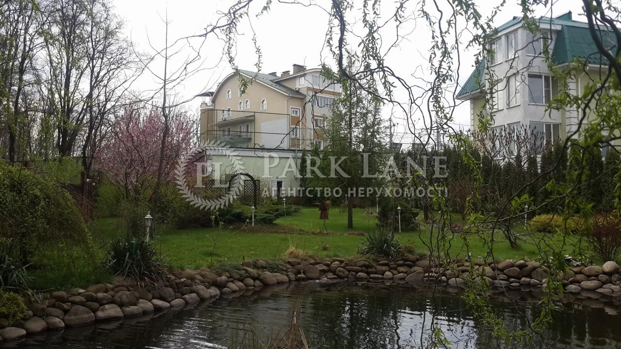 Будинок вул. Жовтнева, Петропавлівська Борщагівка, B-81245 - Фото 7