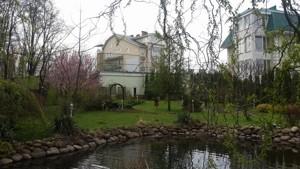 Дом B-81245, Октябрьская, Петропавловская Борщаговка - Фото 8