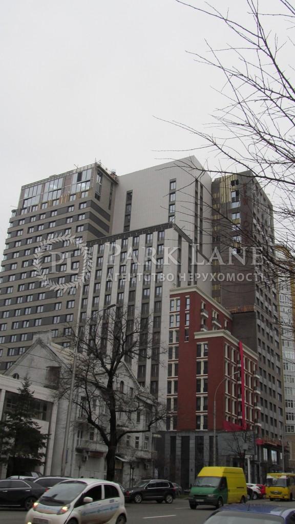Квартира L-27267, Антоновича (Горького), 74, Київ - Фото 4