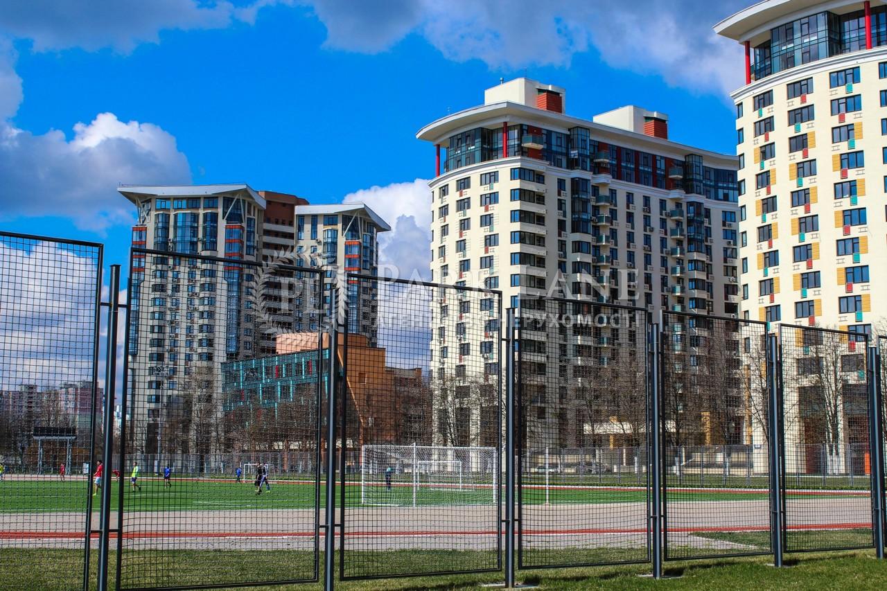 Будинок, K-25834, Ломоносова, Київ - Фото 7