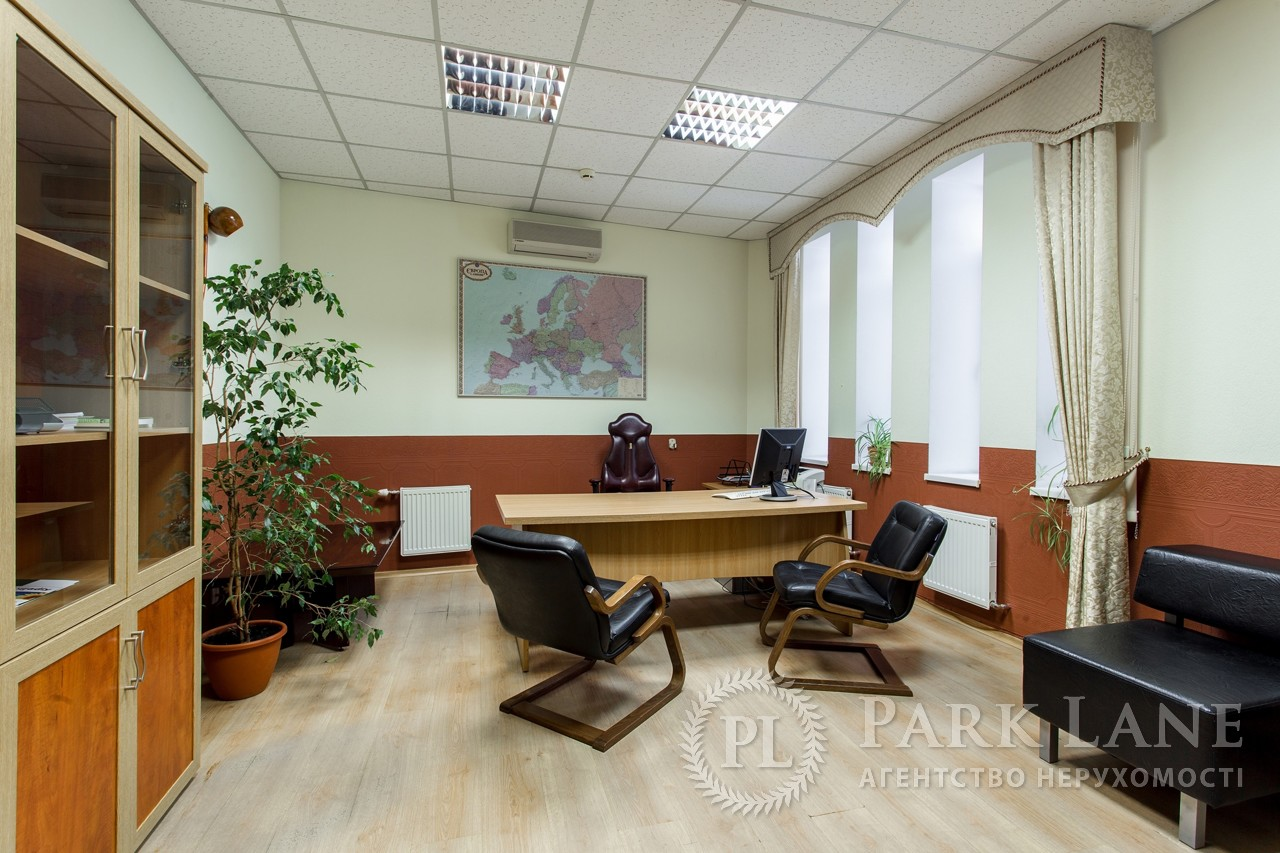Отдельно стоящее здание, ул. Боричев Ток, Киев, J-25049 - Фото 13