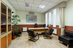 Окремо розташована будівля, J-25049, Боричів Тік, Київ - Фото 13