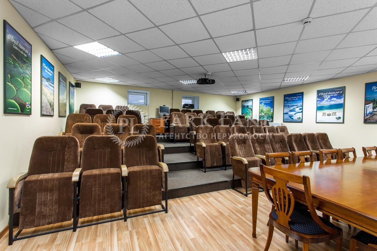 Нежитлове приміщення, J-25049, Боричів Тік, Київ - Фото 14