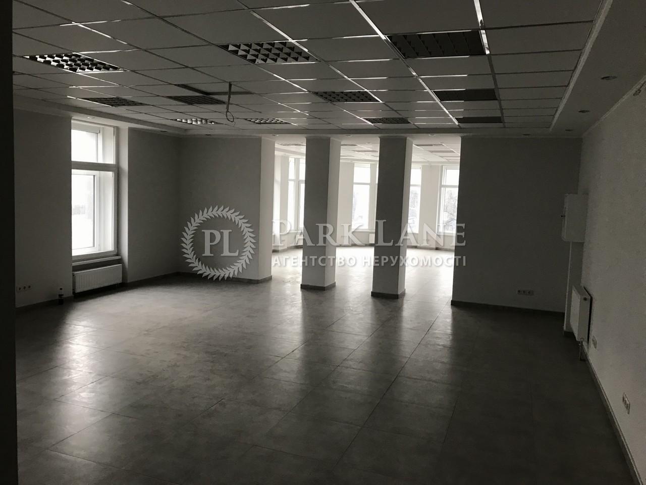 Нежилое помещение, ул. Борщаговская, Киев, R-14502 - Фото 8