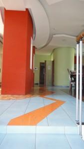 Квартира R-14495, Введенская, 29/58, Киев - Фото 18