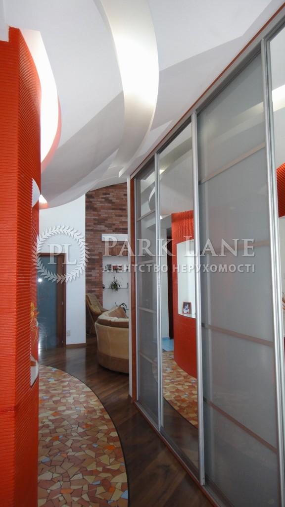 Квартира R-14495, Введенская, 29/58, Киев - Фото 17