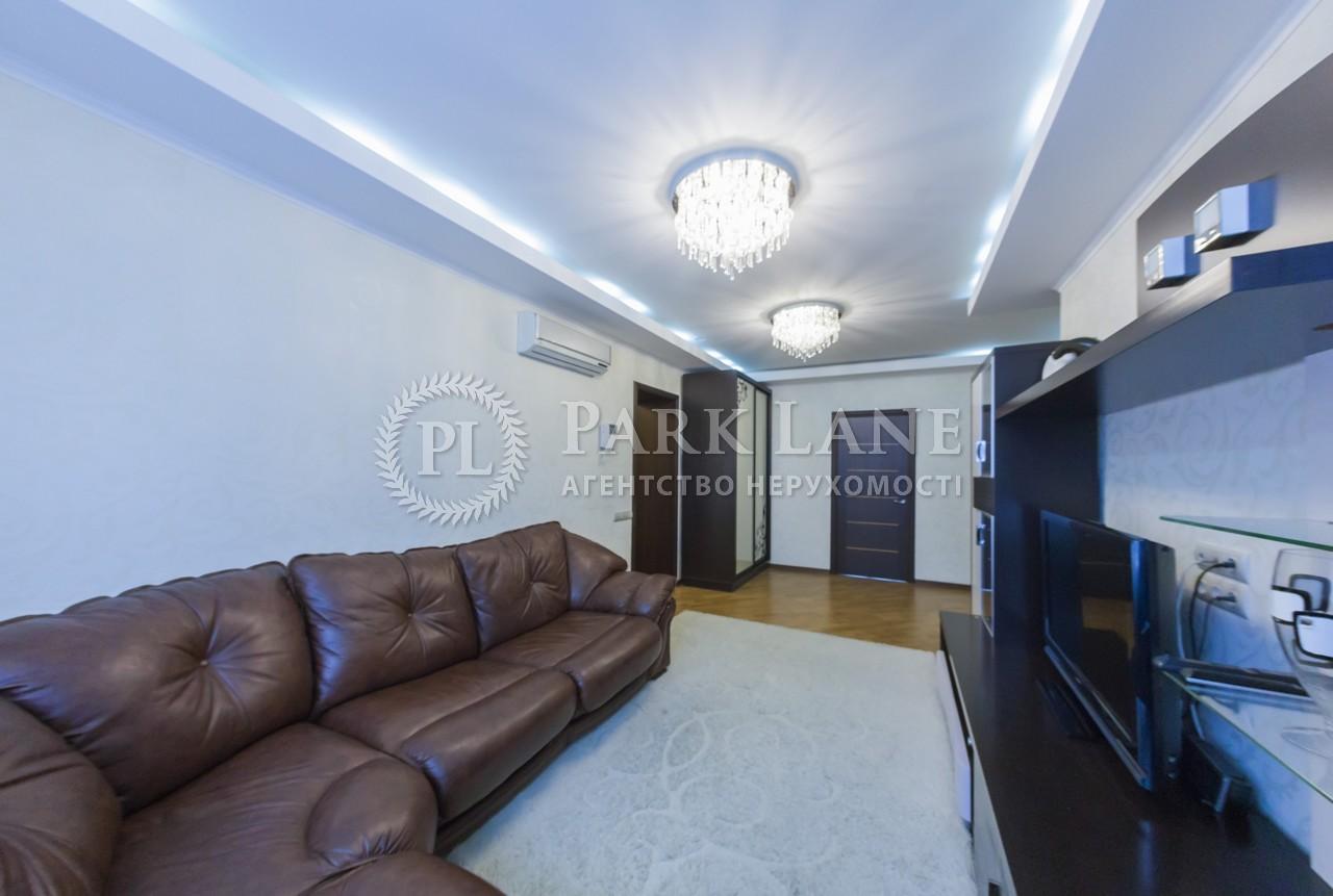 Квартира ул. Ломоносова, 54а, Киев, X-36005 - Фото 3