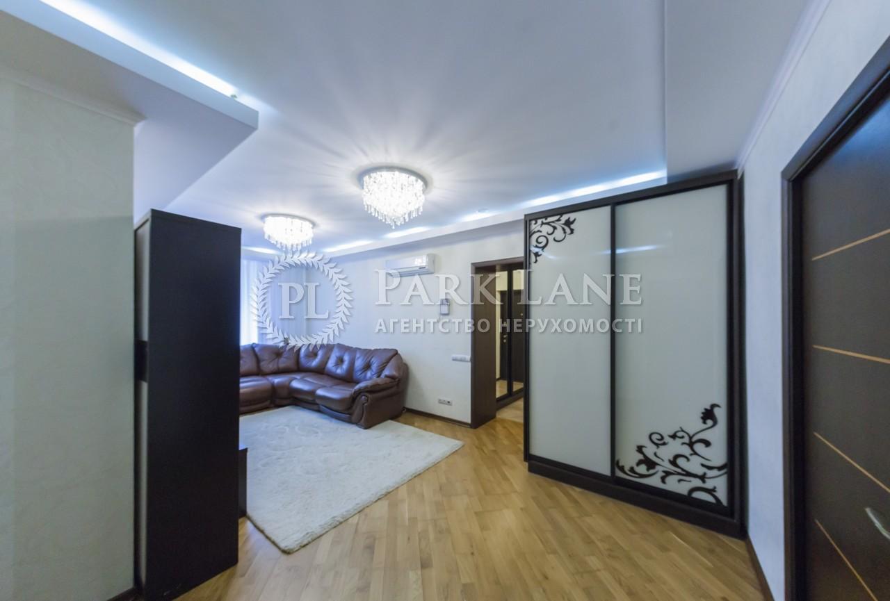 Квартира ул. Ломоносова, 54а, Киев, X-36005 - Фото 7
