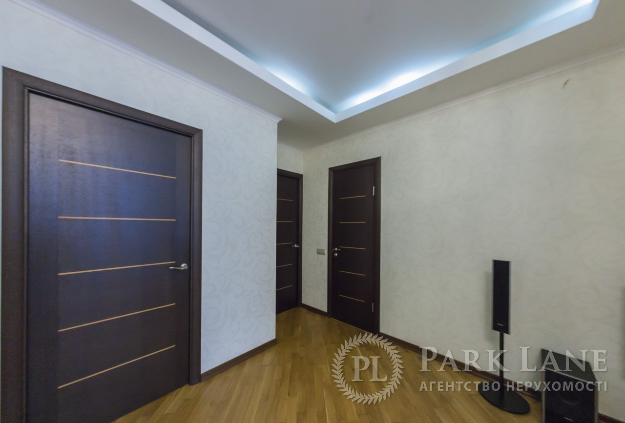 Квартира ул. Ломоносова, 54а, Киев, X-36005 - Фото 8