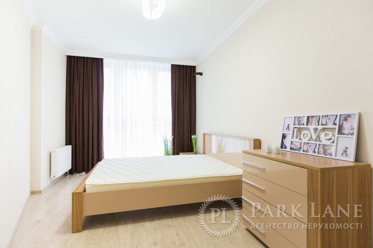 Квартира N-19086, Драгоманова, 2б, Київ - Фото 7