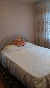Квартира R-14545, Бальзака Оноре де, 82, Киев - Фото 3