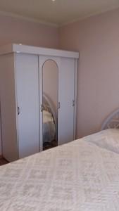 Квартира R-14545, Бальзака Оноре де, 82, Киев - Фото 4