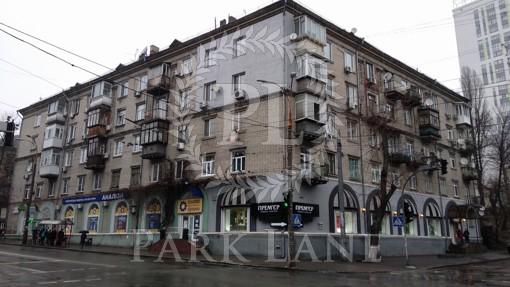 Квартира Белорусская, 32, Киев, Z-560448 - Фото