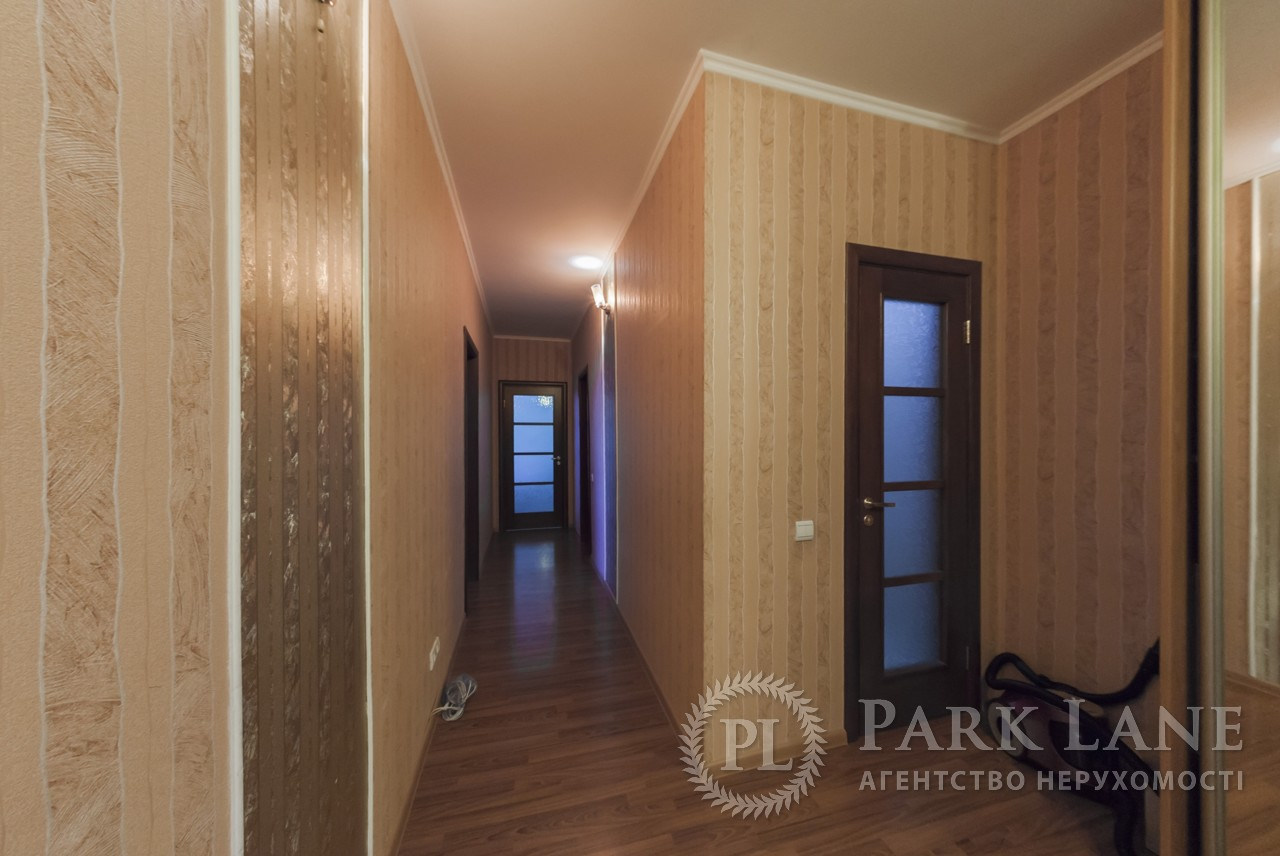 Квартира ул. Голосеевская, 13, Киев, A-87615 - Фото 16
