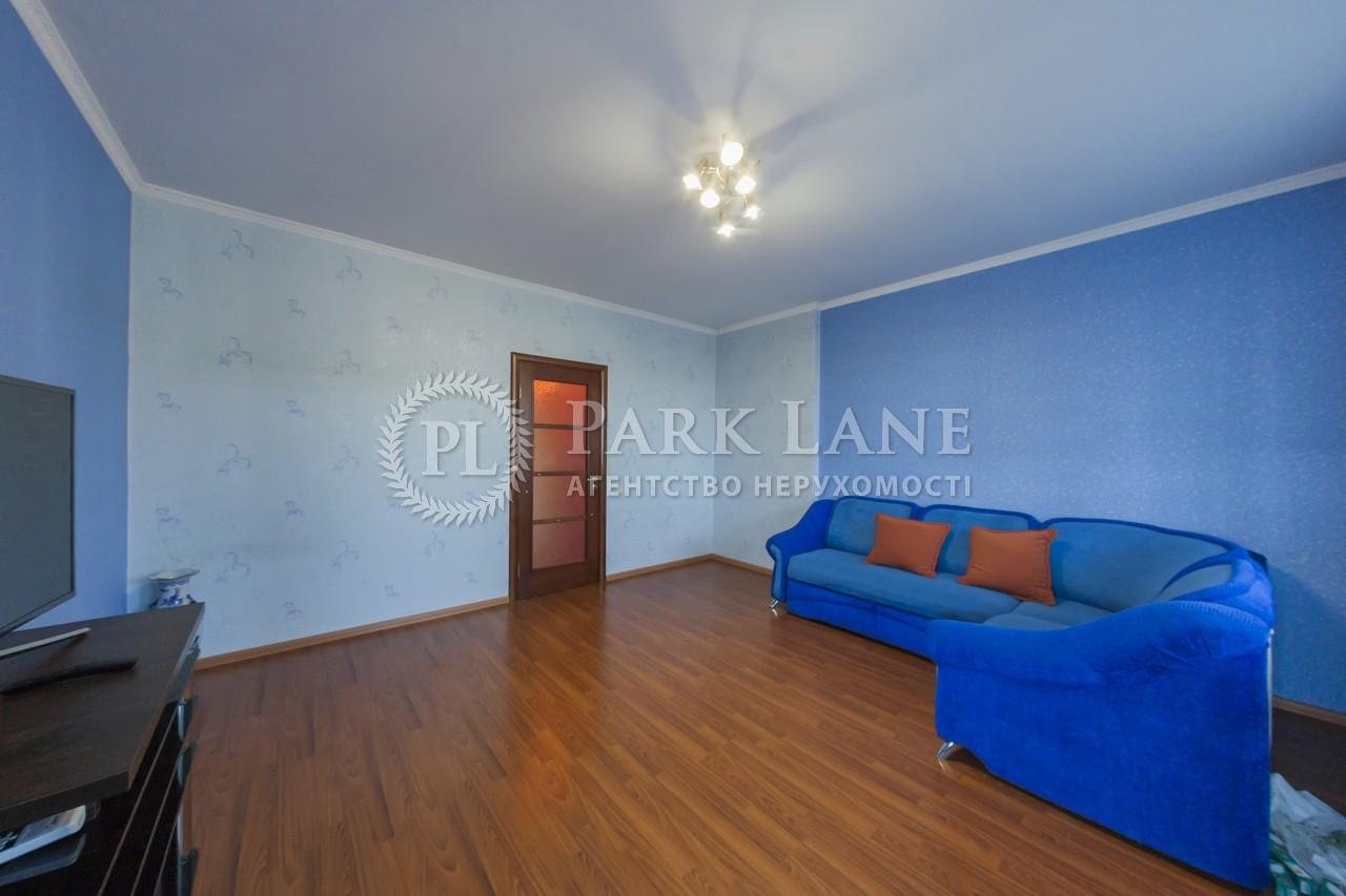 Квартира ул. Голосеевская, 13, Киев, A-87615 - Фото 6