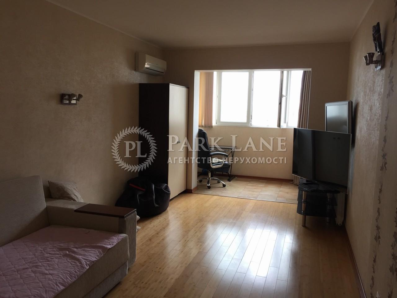 Квартира ул. Драгоманова, 1д, Киев, R-14584 - Фото 9
