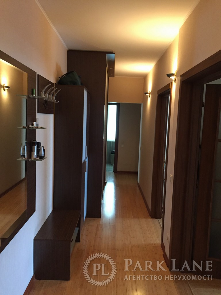 Квартира ул. Драгоманова, 1д, Киев, R-14584 - Фото 21