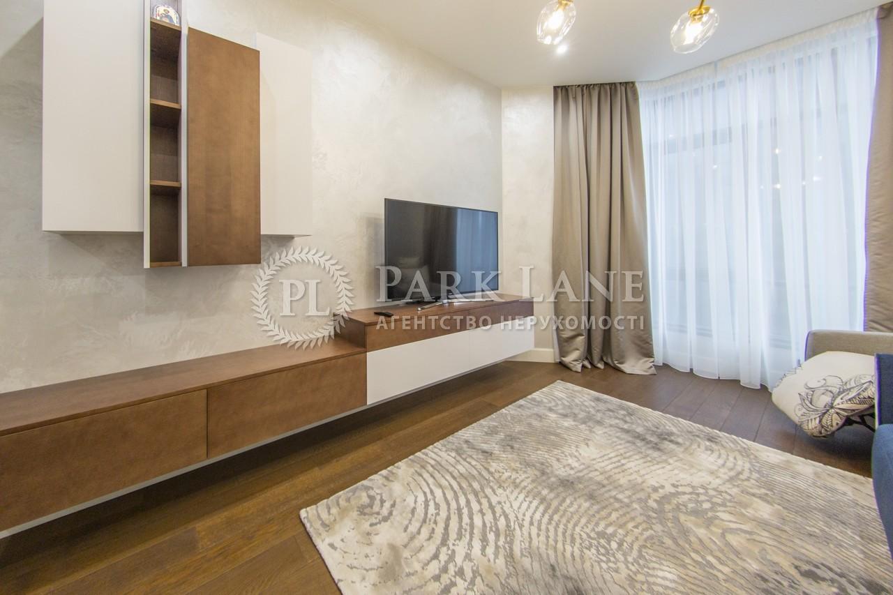 Квартира ул. Болсуновская (Струтинского Сергея), 2, Киев, I-28090 - Фото 7