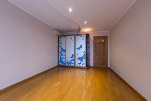 Нежитлове приміщення, K-25830, Ірининська, Київ - Фото 15