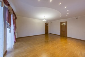 Нежитлове приміщення, K-25830, Ірининська, Київ - Фото 13