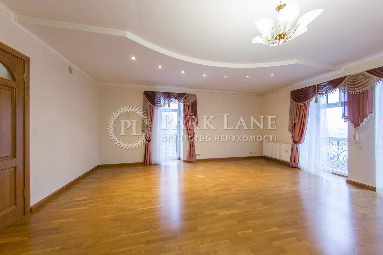 Нежилое помещение, K-25830, Ирининская, Киев - Фото 12