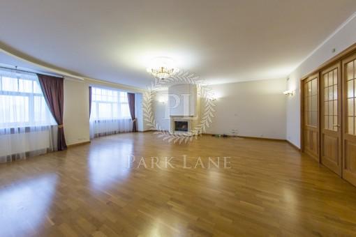 Нежилое помещение, Ирининская, Киев, K-25830 - Фото