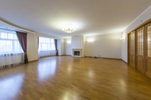 Нежитлове приміщення, K-25830, Ірининська, Київ - Фото 1