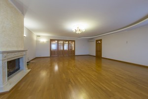 Нежилое помещение, K-25830, Ирининская, Киев - Фото 10
