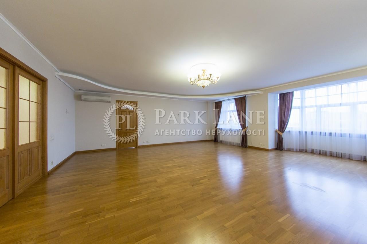 Нежилое помещение, K-25830, Ирининская, Киев - Фото 8