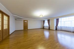 Нежитлове приміщення, K-25830, Ірининська, Київ - Фото 8