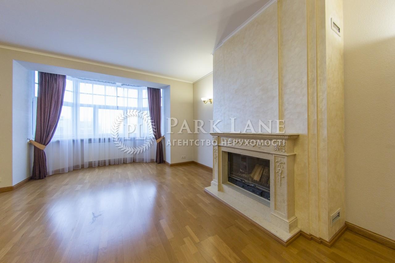Нежитлове приміщення, K-25830, Ірининська, Київ - Фото 9