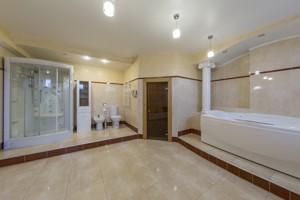 Нежилое помещение, K-25830, Ирининская, Киев - Фото 28