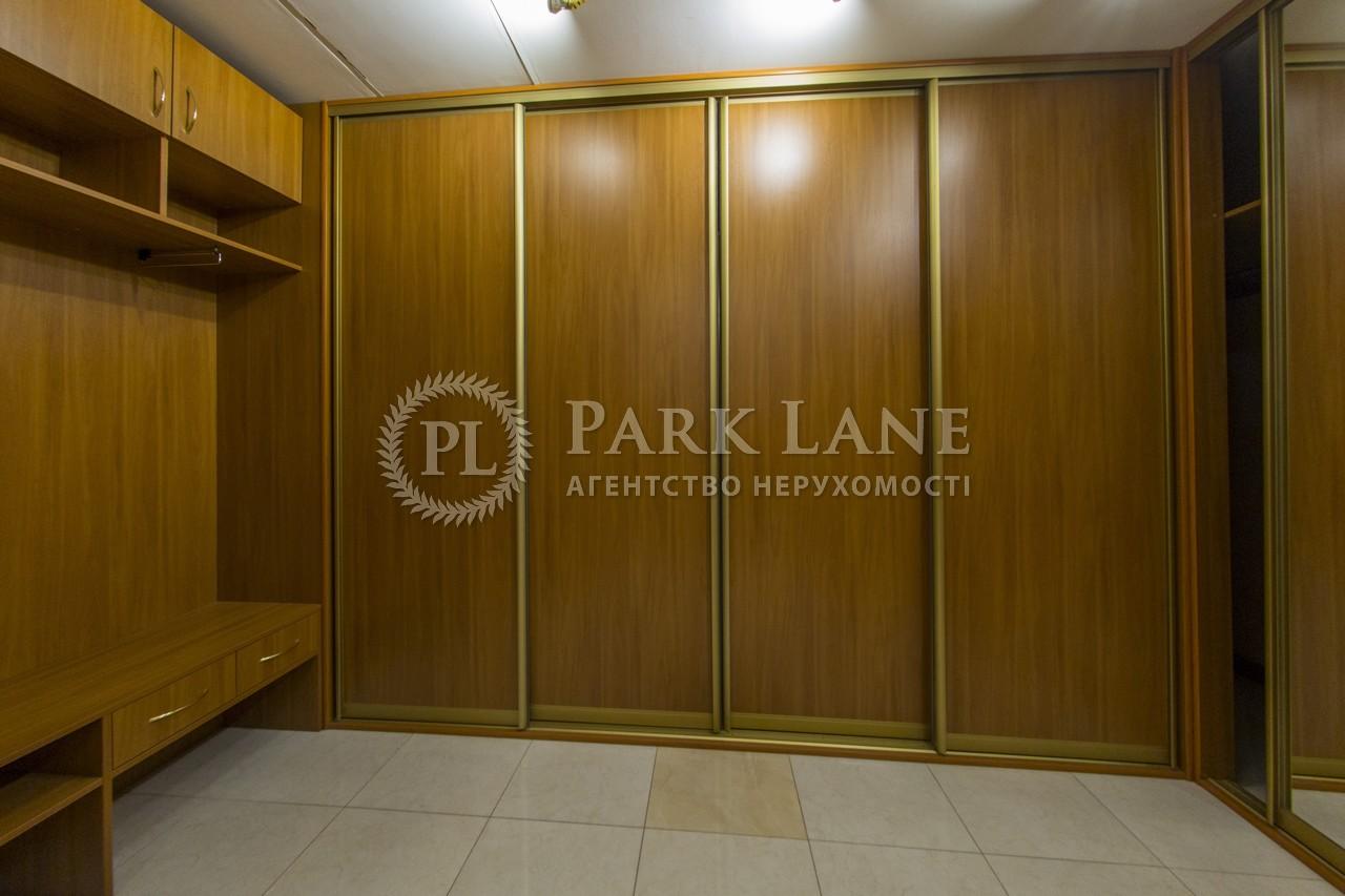 Нежилое помещение, K-25830, Ирининская, Киев - Фото 31