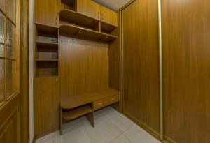 Нежилое помещение, K-25830, Ирининская, Киев - Фото 32