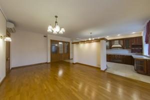 Нежилое помещение, K-25830, Ирининская, Киев - Фото 21