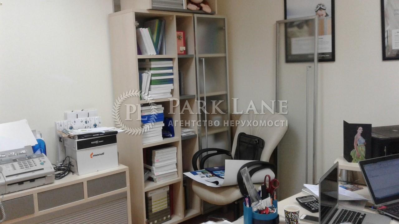 Офис, R-14518, Межигорская, Киев - Фото 9