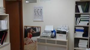 Офис, R-14518, Межигорская, Киев - Фото 10