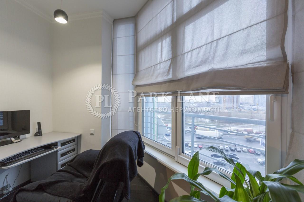 Квартира ул. Днепровская наб., 26д, Киев, Z-1010442 - Фото 13