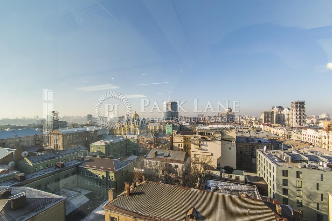Нежилое помещение, ул. Хмельницкого Богдана, Киев, B-96020 - Фото 32