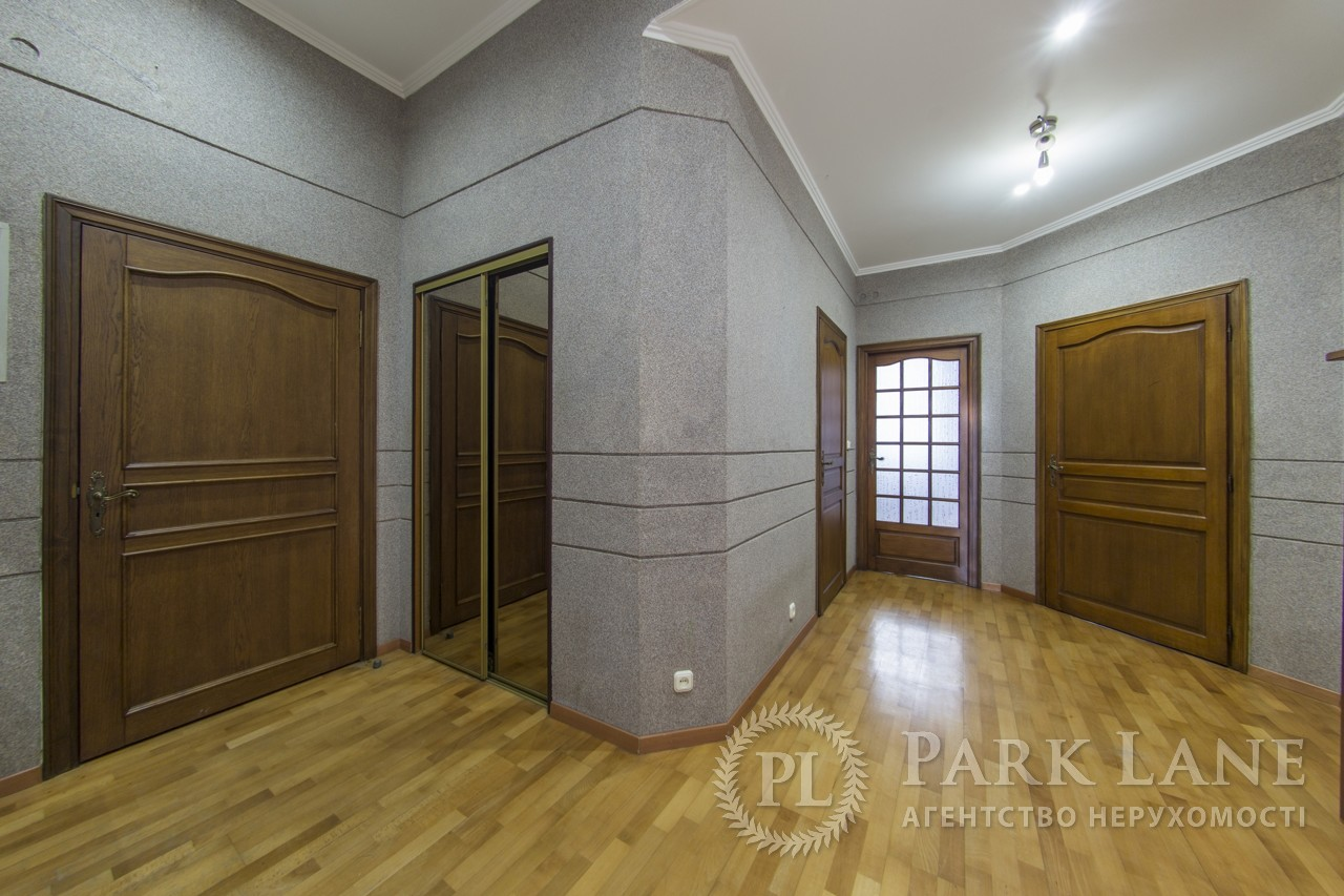 Квартира Михайловский пер., 12, Киев, B-95562 - Фото 22